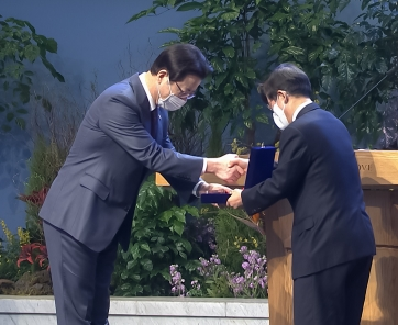 한국교회 부흥을 위해 섬기는 숭실대목회자협의회